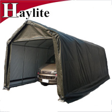 canopy car parking carport tent for car wash