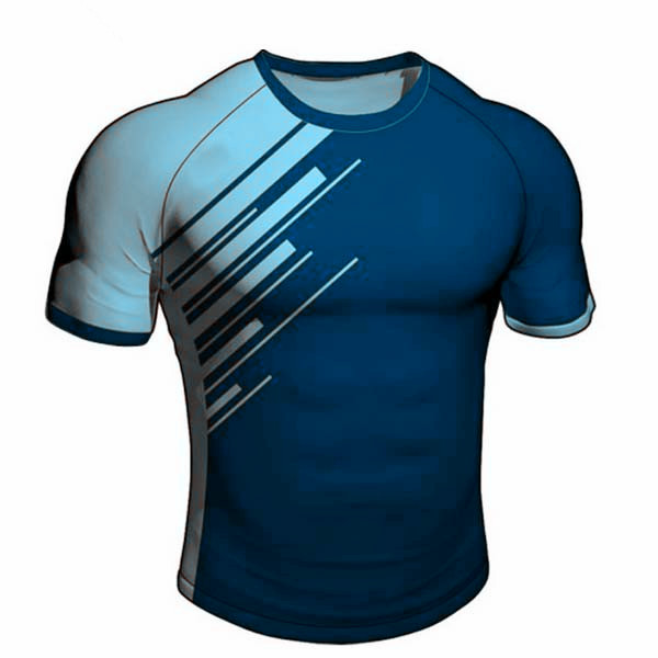 custom rugby shirt