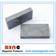 High Performance Rare Earth SmCo Magnet