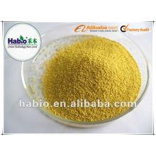 Aditivo de alimentación Cyclization Thermostable Phytase / themostable feed enzyme