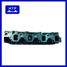 High Performance Engine Parts Diesel Cylinder Head for KIA j2 2700