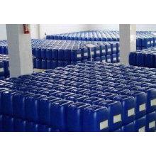 Hochwertiges Wasserstoffperoxid (50% und 27,5%)