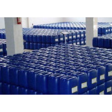 Formaldehyde Solution 37% CAS 50-00-0 (Delivery: 5working days)