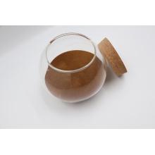 Preço do sulfonato de sulfonato de sódio em pó marrom