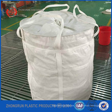 2016 bolsos calientes de la venta de la mina, saco estupendo de la capa doble 3000kg para la exportación del concentrado de cobre a Mongolia