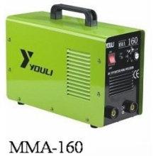 MMA-180 INVERTER DC WELDING MACHINE