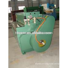 Máquina de corte de metal / máquina de corte de plasma