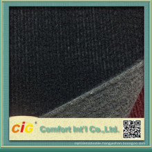 Hot-Selling Car Carpet Fabric by Rolls