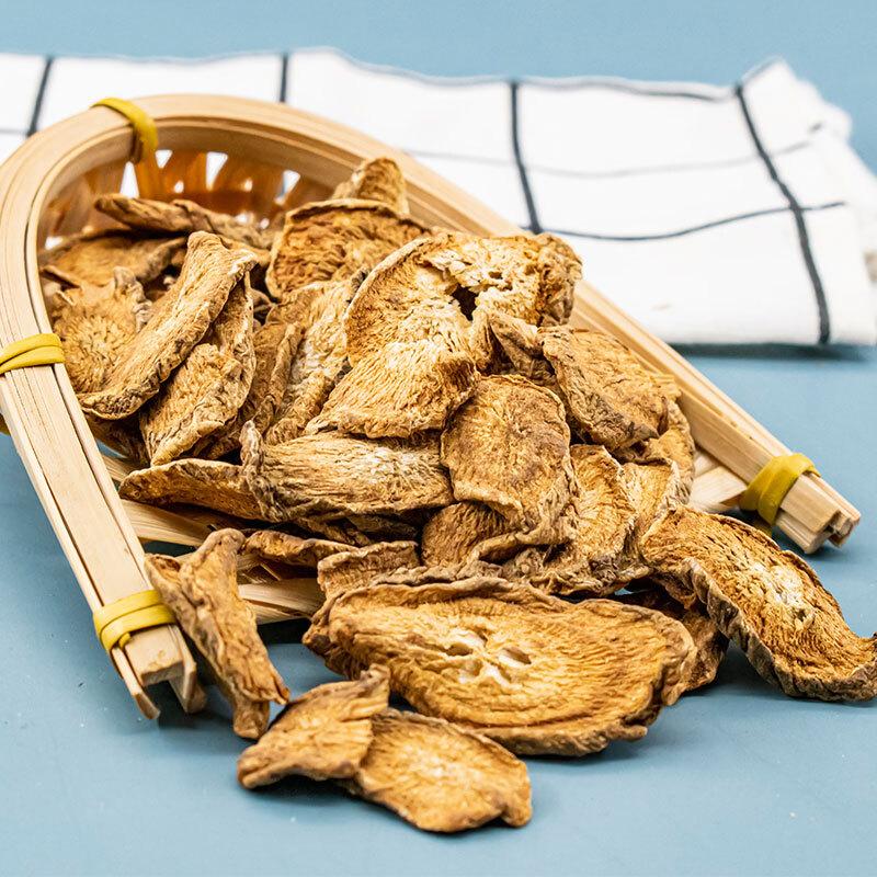 burdock root Herbal tea