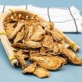 Cost Effective Fresh Natural burdock root Herbal tea