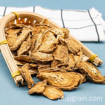 Chá de ervas por atacado de produtos agrícolas de raiz de bardana