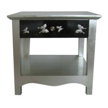 Nice Hotel Coffee Table Muebles para hoteles
