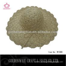 Sombrero flexible para decorar