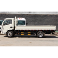 Camion léger diesel DONGFENG 4X2