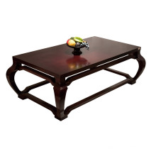Luxury Style Hotel Coffee Table Hotel Furniture