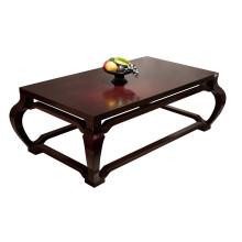 Роскошный стиль Гостиничный столик Гостиничная мебель