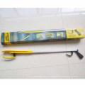 Herramienta Grabber de alta calidad para la venta (SP-215)