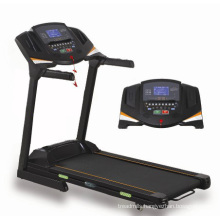 Exercise Equipment, Small AC Motor Home Treadmill (F45)