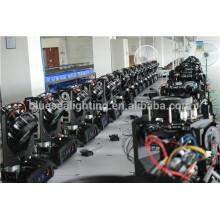 2015 GuangZhou 200W beam 5r moving head