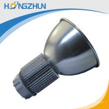 Customize 100w Led High Bay Light Warehouse Brideglux cob brightness