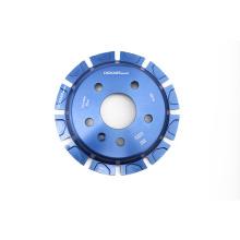 disque de frein modifié Capuchon central personnaliser selon vos besoins accessoires de voiture