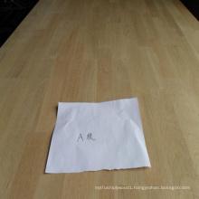 Unfinished Oak Finger Joint Board