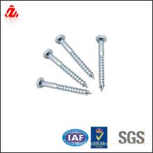 DIN571 wood screw