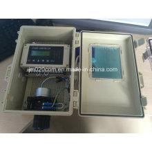 Jma Stager Controlador para sistema de amaciador de água