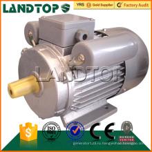 Серии yc одного конденсатора одиночной фазы Электрический мотор