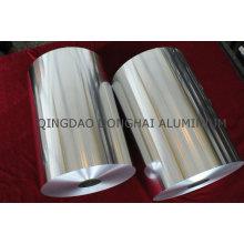 jumbo aluminum foil