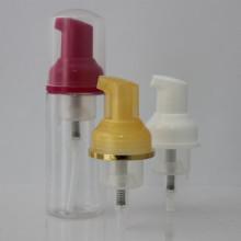 Вспенивание спрей пластик (мыло) насос