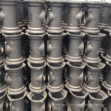 Low Price Hot Sale Stainless Steel Grey Cast Iron Pipes
