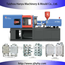 plastic injection machine (HY2400)