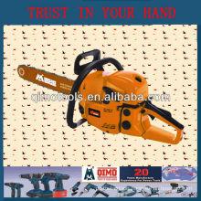 electric motor saw