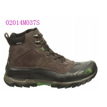 Cold Weather Boot Shoes in Wholesales