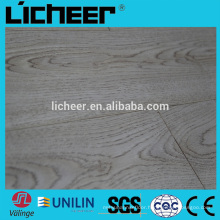 imitated wood laminate floor /easy click laminate flooring