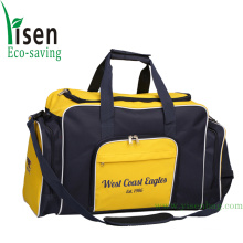600d Fashion Sports Travel Bag (YSTB00-031)