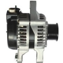 Alternator Toyota 27060-0C 020