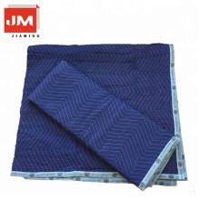 wholesale skin furniture soft moving PV plush blanket