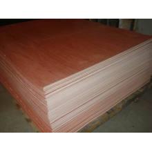 Неасбестовый резиновый лист для уплотнения прокладок