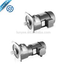 Kondensator Start 110V Ac Motor hohe Qualität und hohes Drehmoment