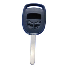 Insprutningsmoulding för Automotive Key