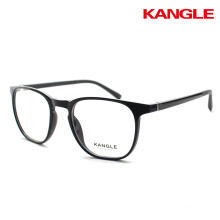 TR90 Renewable optical frames eyeglass frames manufacturers recycle frames
