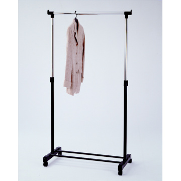 Drying Rack with Powder Coated