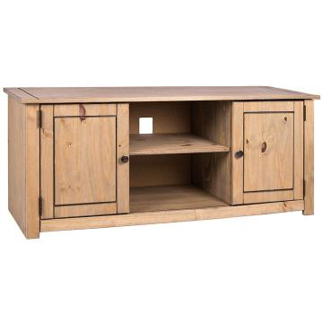 single mdf board tv stand cheap