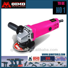 china electric grinder