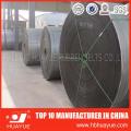 Ep Polyester Multi-Ply Rubber Conveyor Belt