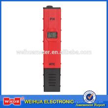 PH Meter Pen Type Medidor de Ph digital Medidor de PH de bolsillo Medidor de PH18