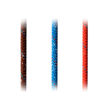 6mm Vortex (R005) Ropes for Dinghy Industry, Hmpe&Polyester Ropes/Control Line