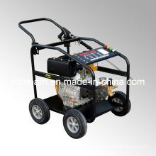 Diesel Engine with High Pressure Washer Recoil Start (DHPW-2600)